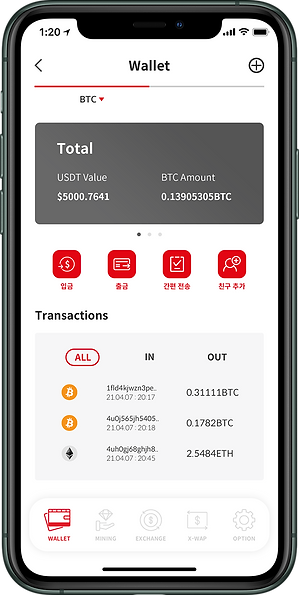 Wallet UI.png