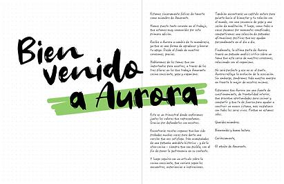 Aurora1_Intro.png