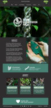 DevineReforestation Project.jpg