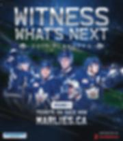 Marlies Toronto Star Ad.png