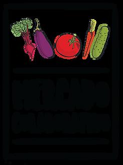 LogoMercadoNegro-sinwebsite.png
