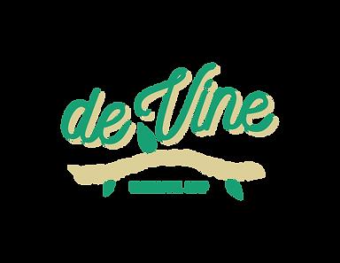 DeVineShop_Logo-01.png