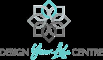 DYLC_logo(final).png