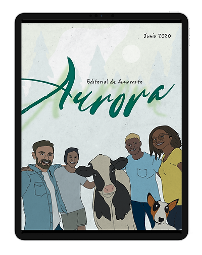 Aurora1_Cover.png