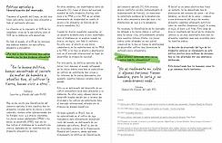 Aurora1_Veganismo1.2.png