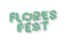 FlorestFestLogo-01.png