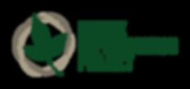 DeVineReforestationProject_Logo-01.png