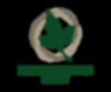 DeVineReforestationProject_Logo_Stacked-