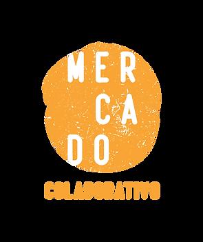 MercadoColaborativo_NewLogo-01.png