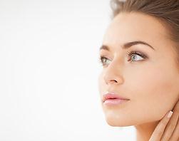 Aumento de labios, botox, acido hialuronico, modelado de nariz.