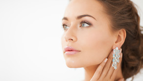 Facial Aging Signs Can Be Smoothed Away with Boletero