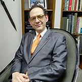 FEDERICO F. PEARL.jpg