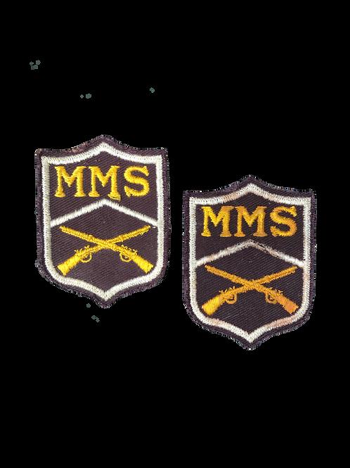 Insignia MMS