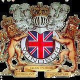 Logo Windsor Vector.png