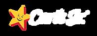 CarlsJr-Logo2018-Blanco-01_edited.png