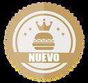 Niveles-Lealtad-App2-12.png