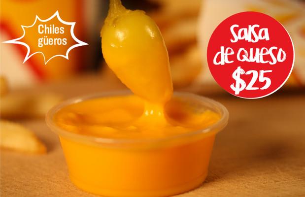 Extra Salsa de Queso.jpg