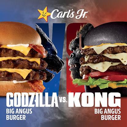 Godzilla-vs-Kong-Pagina.jpg
