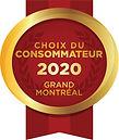 GrandMontréal_2020.jpg