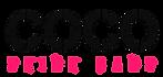 Logo Lukas 1 png.png