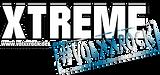 Logo-Xtreme-volxxrock-komplett.png
