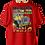Thumbnail: Diablo Rojo
