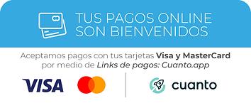 Visa_MC.png