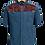 Thumbnail: Camisas de Jeans