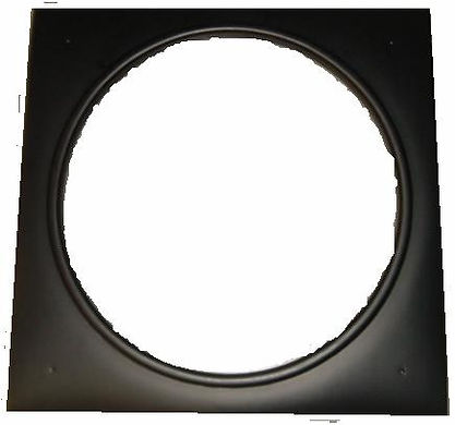 simtech septic tank adapter ring