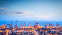 O novo e revolucionário processo de importação brasileiro