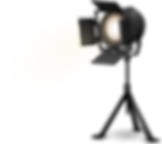 stage-light-576008_1280.png