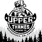 upperthames.png