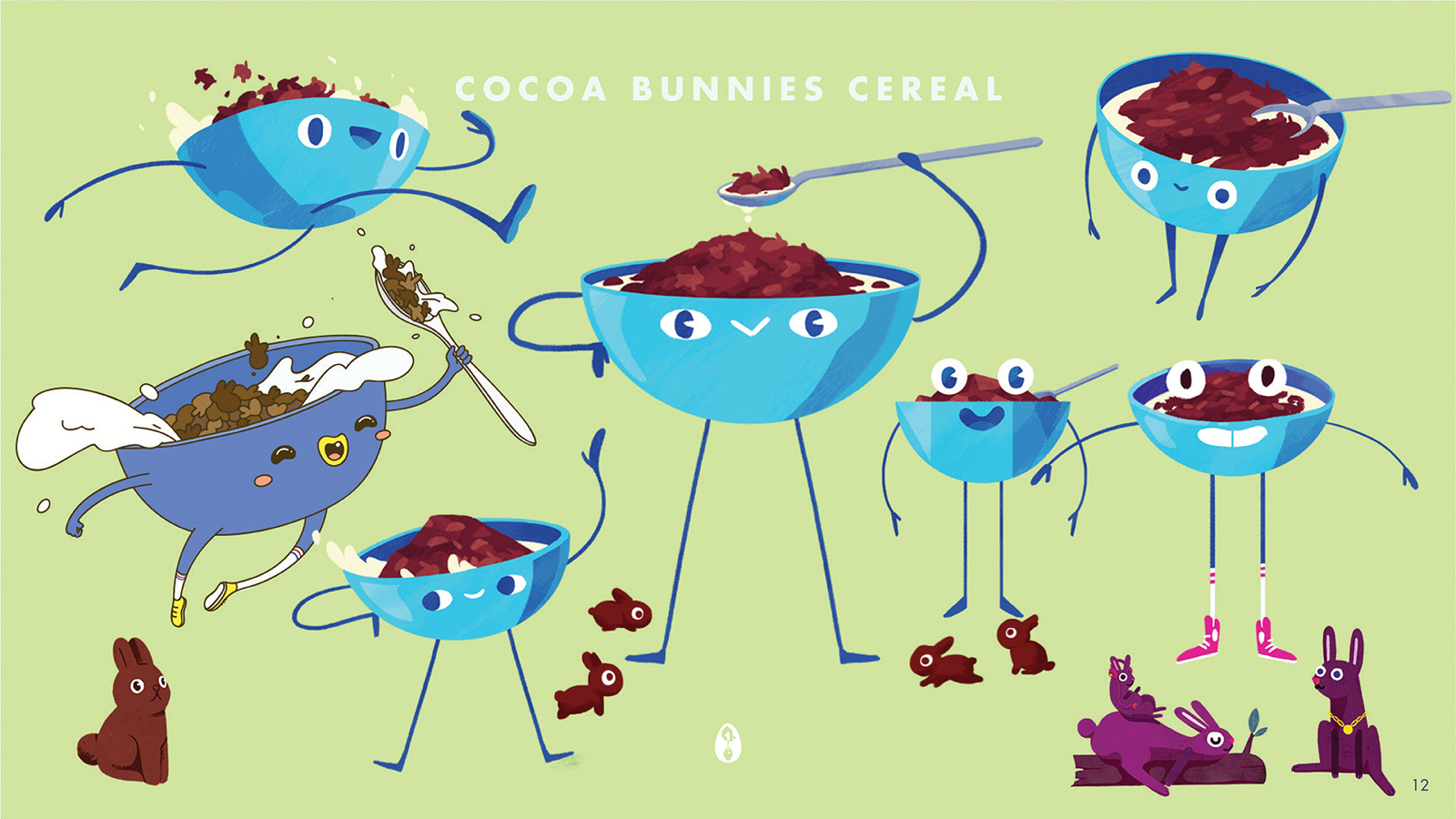 f244e76951ff6956-Characters_Cereal