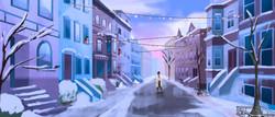 Street Final_02