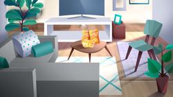neutral_lounge_v2 2