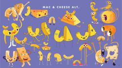 3791c92d7e0f992c-Characters_MacnCheese2.