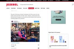 Harp_Press_Jezebel_02