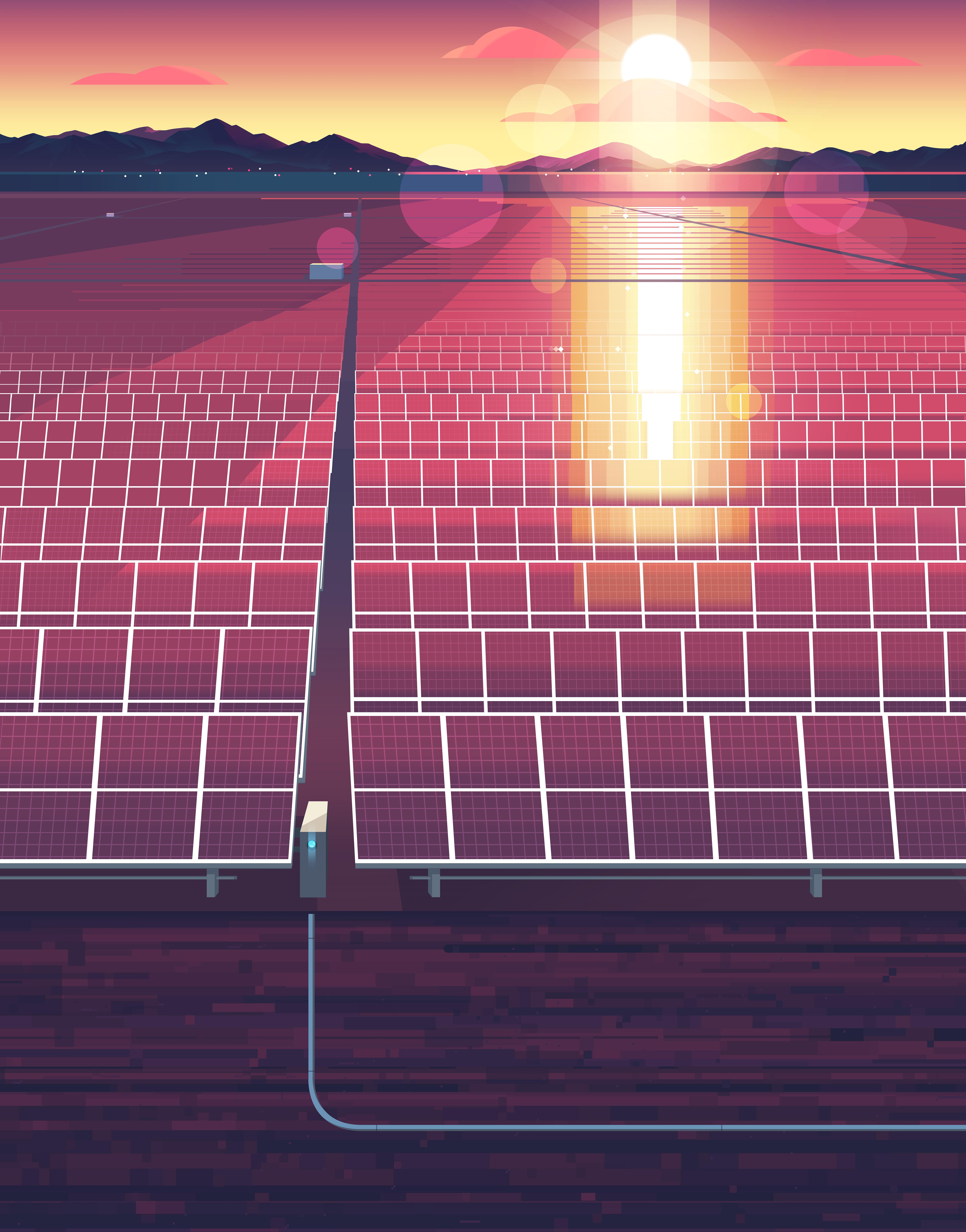reservoir_solar-big- no battery revised_