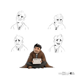 Psyop_Klick_CharacterDesign_Homeless_FH_