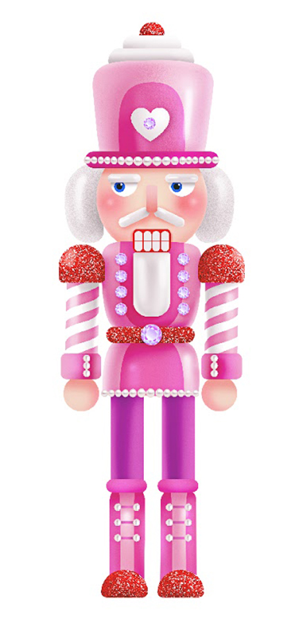 Nutcracker1_tall_V02