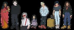Website_Delta_Characters_01