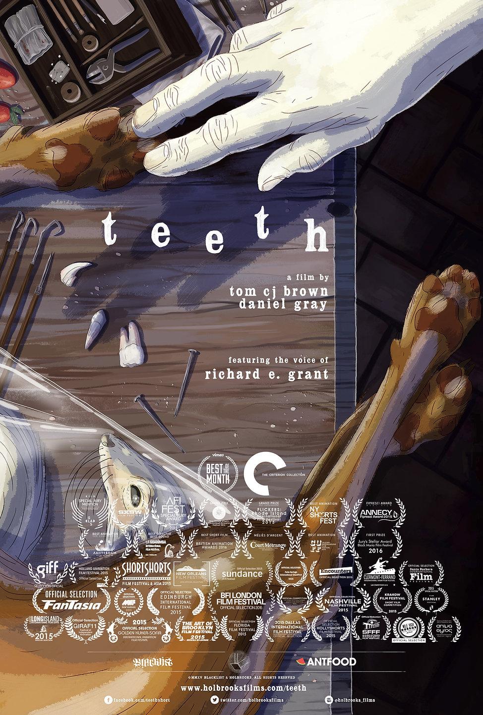 Teeth_Poster_2018.jpg