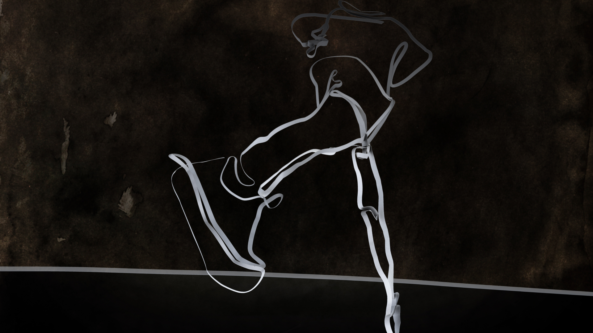 Nike_FlyKnit_Styleframe_012_v003
