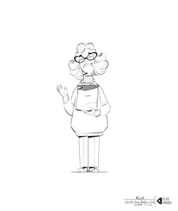 Psyop_Klick_CharacterDesign_Elderly_FH_v