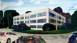 STYLEFRAME_Office_Building_V004