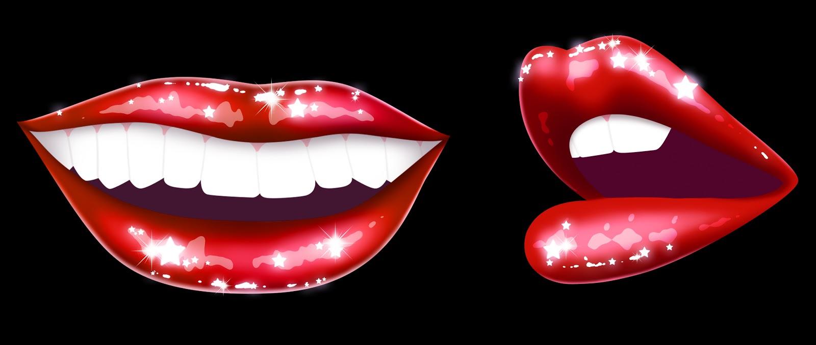 KP_lips_candySPARKLE_5_V05