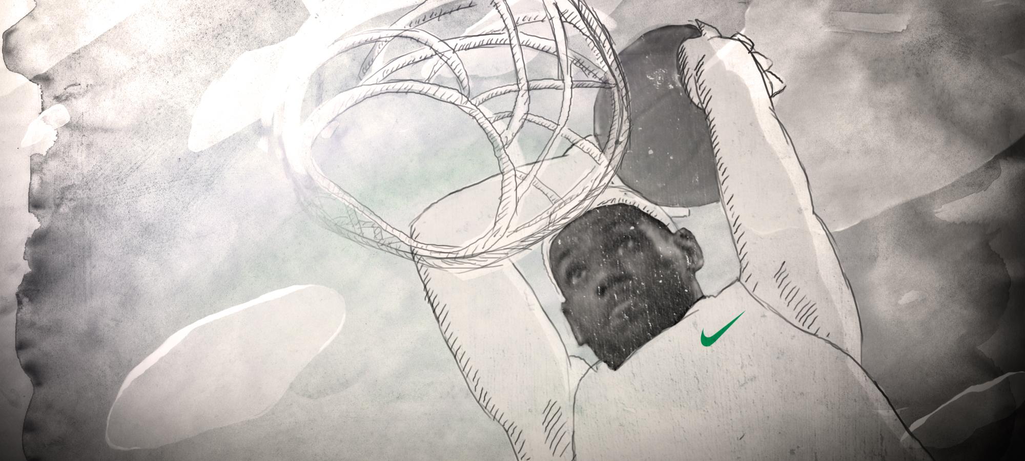 Nike_D2D_Styleframe_008_v2 copy