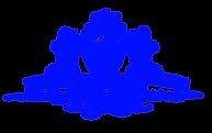 CHH_Logo_01.png