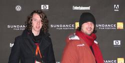 Tom&Dan