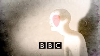 BBC // Children